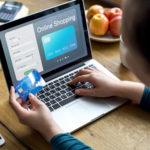 E-handel betallösningar
