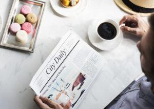 Läs mer om e-handel